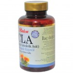CLA - Aspir Yağı 100 Kapsül