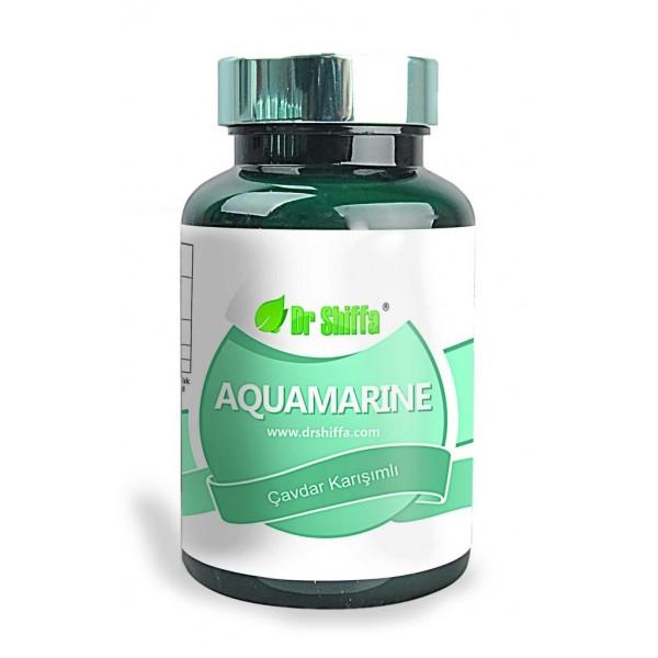 Dr.Shiffa Aquamarine 120 Kapsül