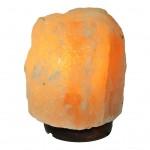 Himalaya Kaya Tuzu Lambası 2-3Kg