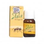 Tala Karınca Yumurtası Yağı 20cc Orijinal Ürün 20ml Cam Şişe