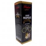 Sıvı Propolis Ekstraktı 30ML
